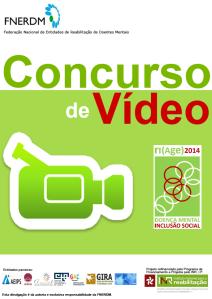 ri(Age) 2014 - concurso video