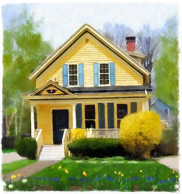 yellow-house-jpg
