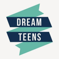 Dream Teens