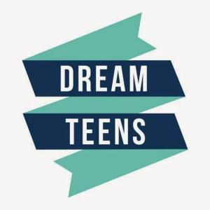 Dream Teens