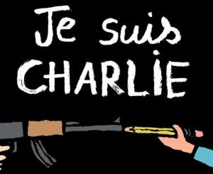 Je_suis_Charlie_2-770d0e1d418f307d