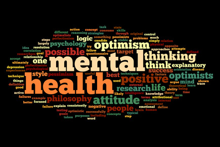 mental-health-word-bubble-435x290.jpg