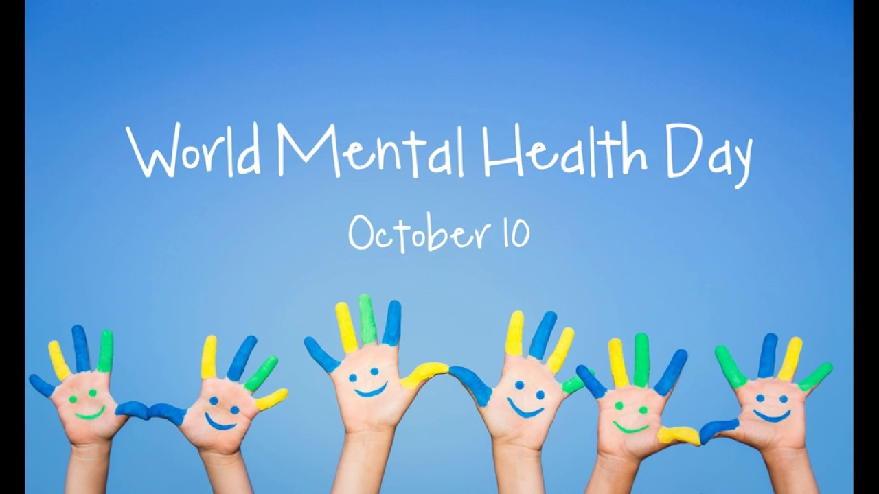 world-mental-health-day.jpg